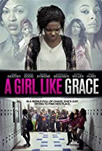 Primary image for A Girl Like Grace