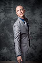J.P. Manoux's primary photo