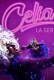 Celia Poster - TV Show Forum, Cast, Reviews