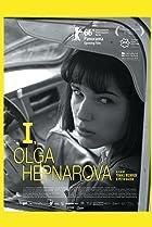 Image of I, Olga Hepnarová