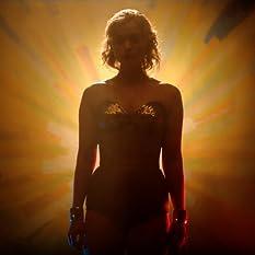 Bella Heathcote in Professor Marston & the Wonder Women (2017)