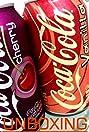 Unboxing Coca-Cola