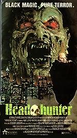 Headhunter(1989)