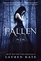Image of Fallen
