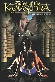 Perfumed Garden(2000) Poster - Movie Forum, Cast, Reviews