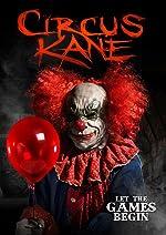 Circus Kane(2017)