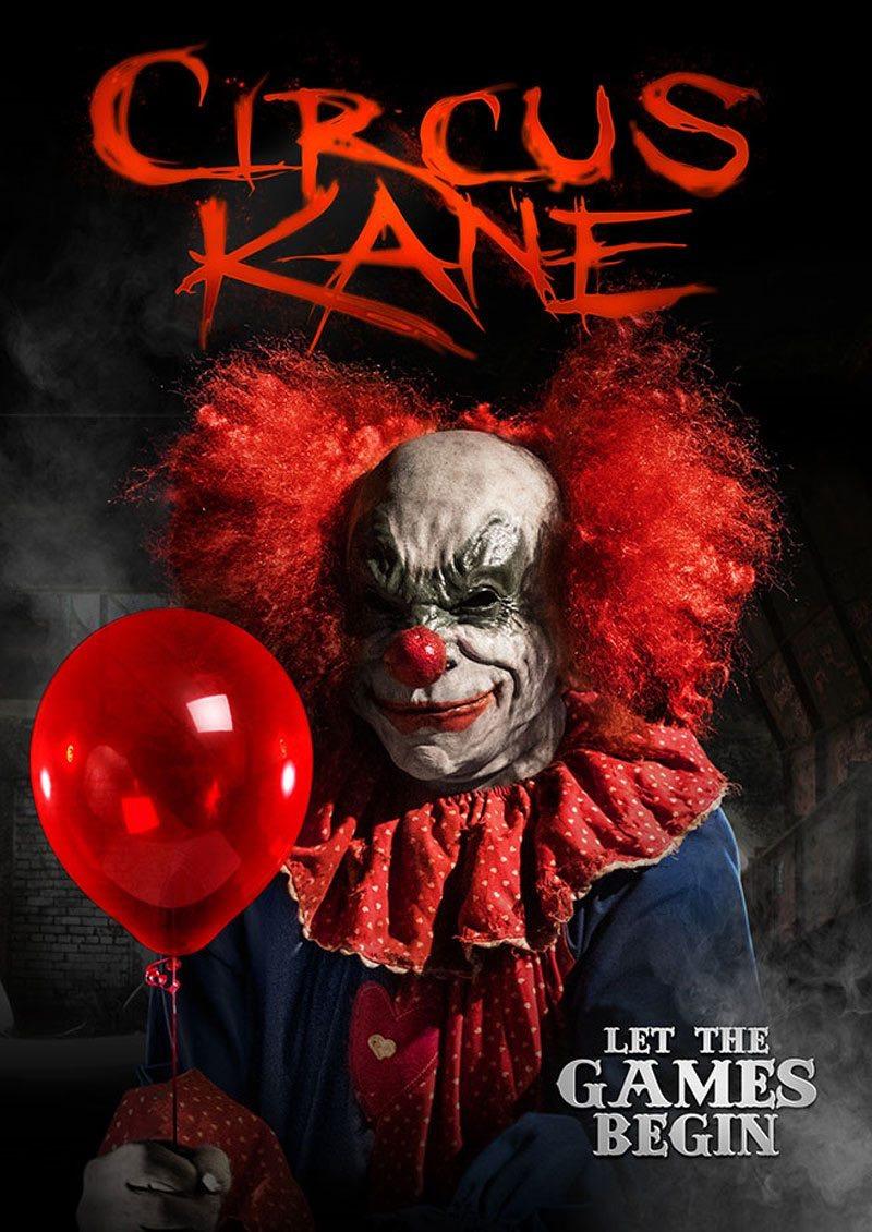 image Circus Kane Watch Full Movie Free Online