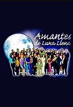 Amantes de Luna Llena