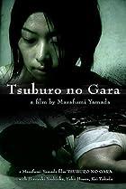 Image of Tsuburo no gara