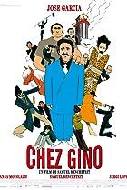 Image of Chez Gino