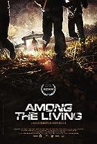 Image of Among the Living