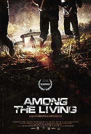 Aux yeux des vivants(2014) Poster - Movie Forum, Cast, Reviews