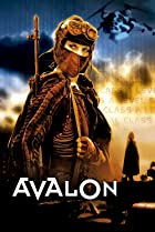 Image of Avalon