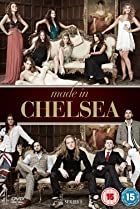 Image of Made in Chelsea