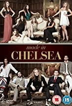 Primary image for Made in Chelsea