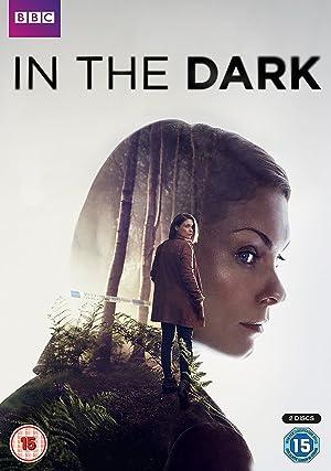 In The Dark Season 1 Episode 8