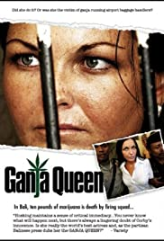 Ganja Queen (2007) Poster - Movie Forum, Cast, Reviews