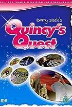 Image of Quincy's Quest