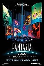 Fantasia 2000(2000)