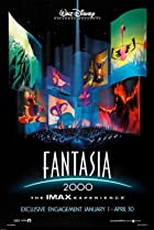Image of Fantasia 2000
