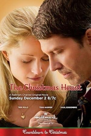The Christmas Heart (2012)
