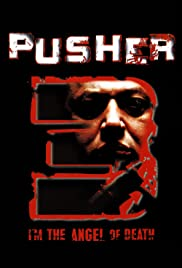 Pusher III (2005) Poster - Movie Forum, Cast, Reviews