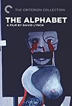 Primary image for The Alphabet