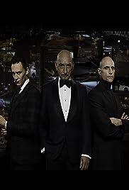 Jaguar: Rendezvous(2014) Poster - Movie Forum, Cast, Reviews