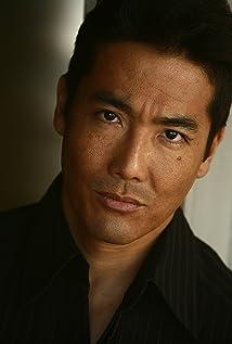 John Koyama Picture