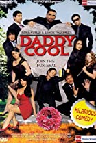 Image of Daddy Cool: Join the Fun