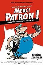 Image of Merci patron!
