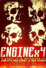 EngineX4