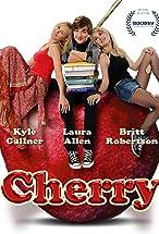 Primary image for Cherry
