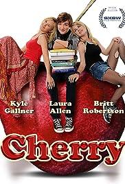 Cherry(2010) Poster - Movie Forum, Cast, Reviews