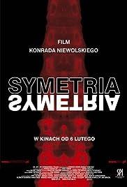 Symetria(2003) Poster - Movie Forum, Cast, Reviews