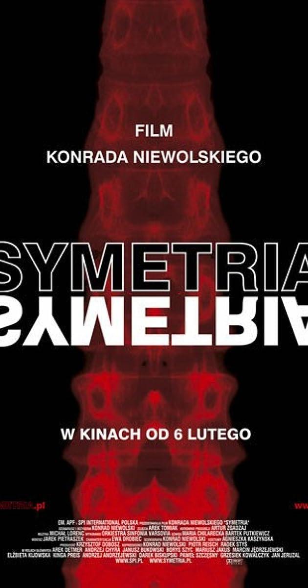 Symetria / Symmetry (2003)