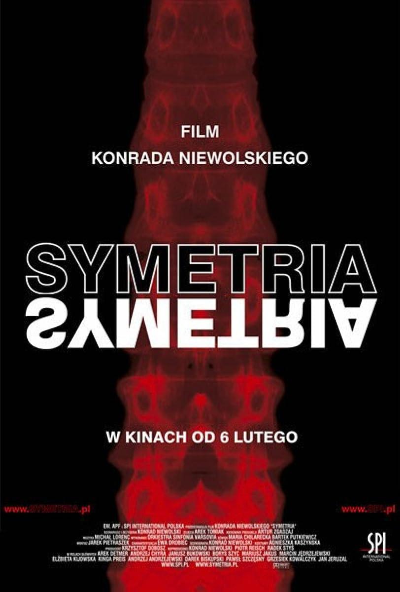 Symetria online