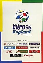 1996 UEFA European Football Championship