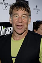 Image of Stephen Schwartz