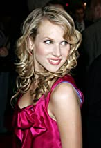 Lucy Punch's primary photo