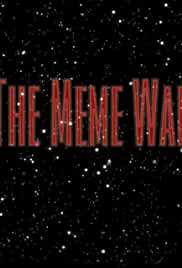 The Meme War