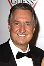 Neil Sedaka's primary photo