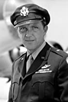 Image of Robert Lansing