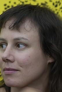 Eva Löbau Picture