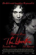 Image of The Libertine