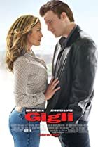 Image of Gigli