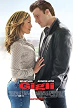 Primary image for Gigli