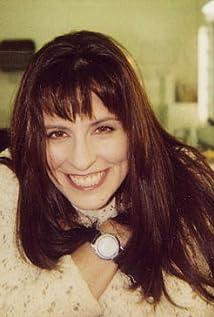 Aktori Jacqueline Pillon