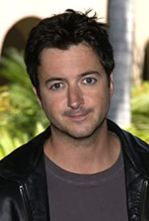 Brian Dunkleman Picture