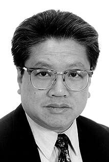 Paul J.Q. Lee Picture